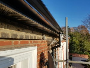 aluminium-fascia-soffit-guttering-brentwood