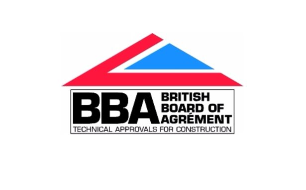 BBA-Certification