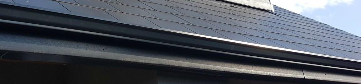 aluminium-gutters-anthracite-grey