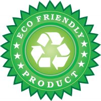 eco-friendly-extruded-aluminium