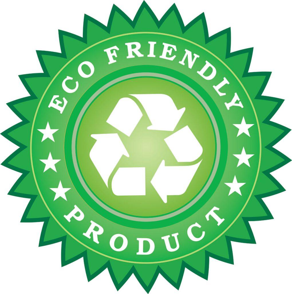 eco-friendly-extruded-aluminium