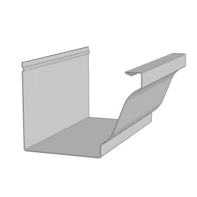 ogee-guttering-roll-formed