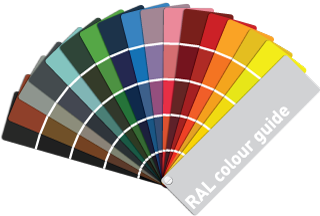 guttering-ral-colour-chart