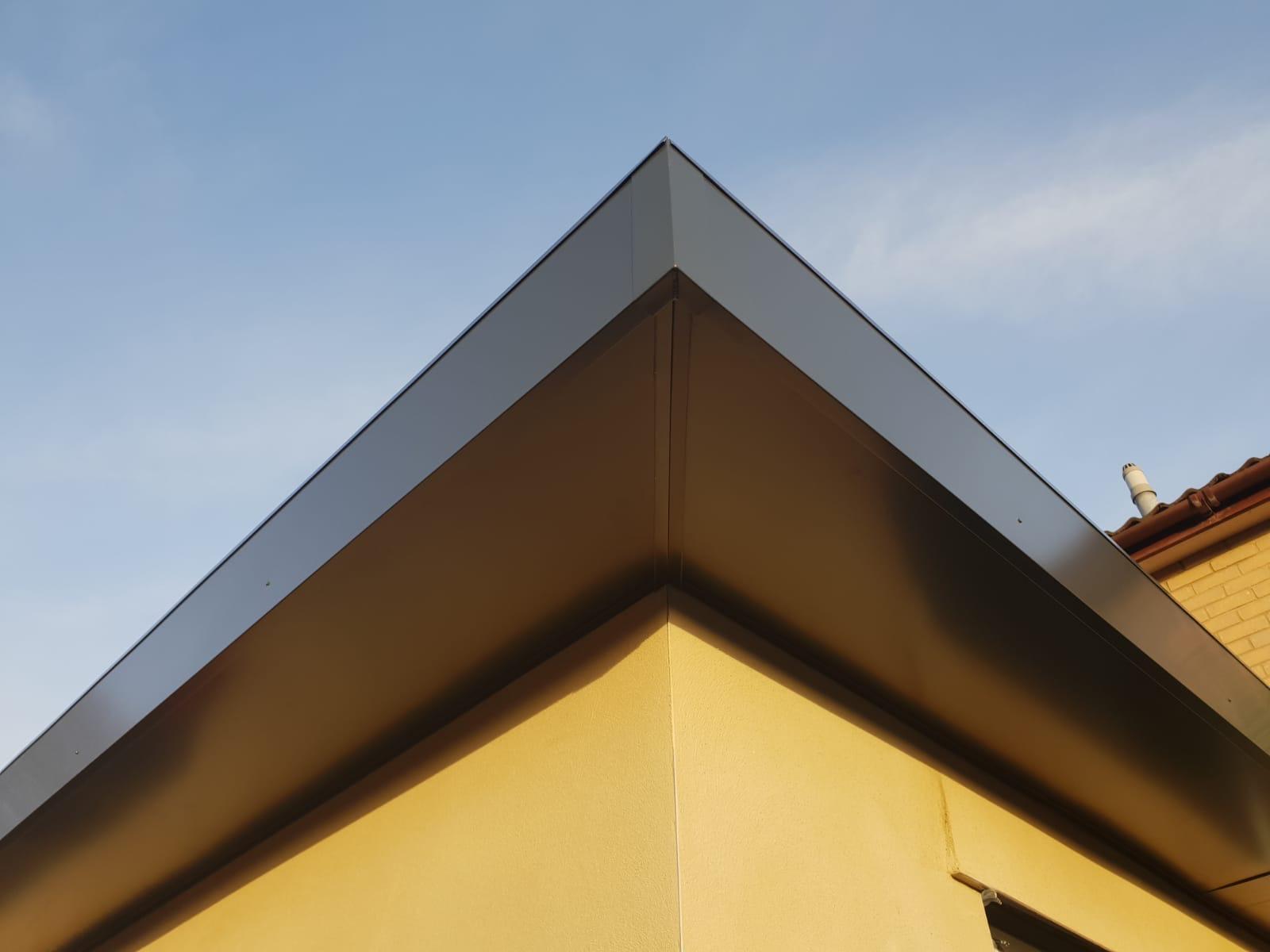 smooth-fascia-soffit
